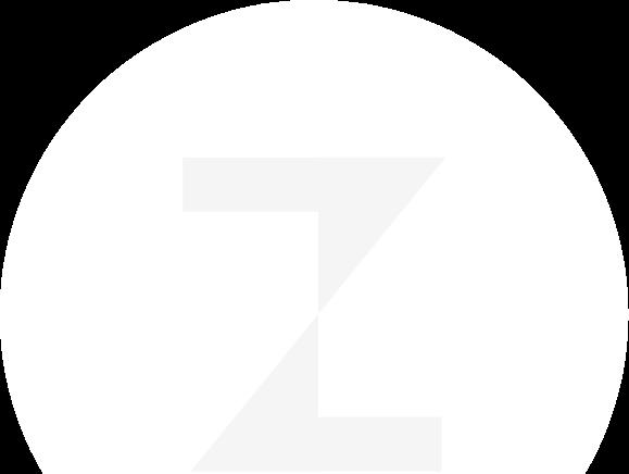 Symbole Manzio
